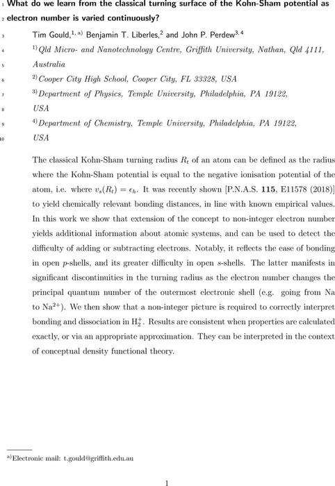 Thumbnail image of FracTurningRadius.pdf
