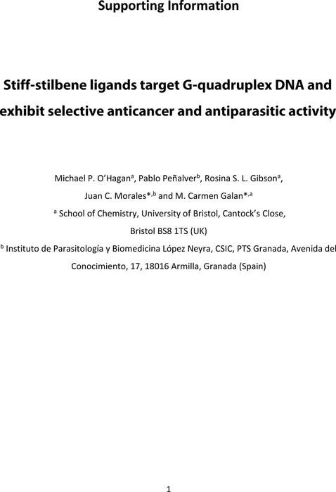 Thumbnail image of stilbene_SAR-tox_ESI-chemRxiv.pdf