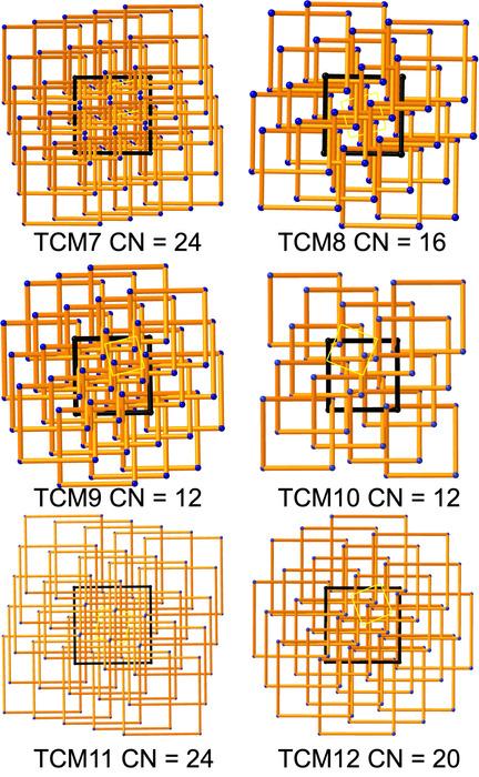 Thumbnail image of TCM7-12.png