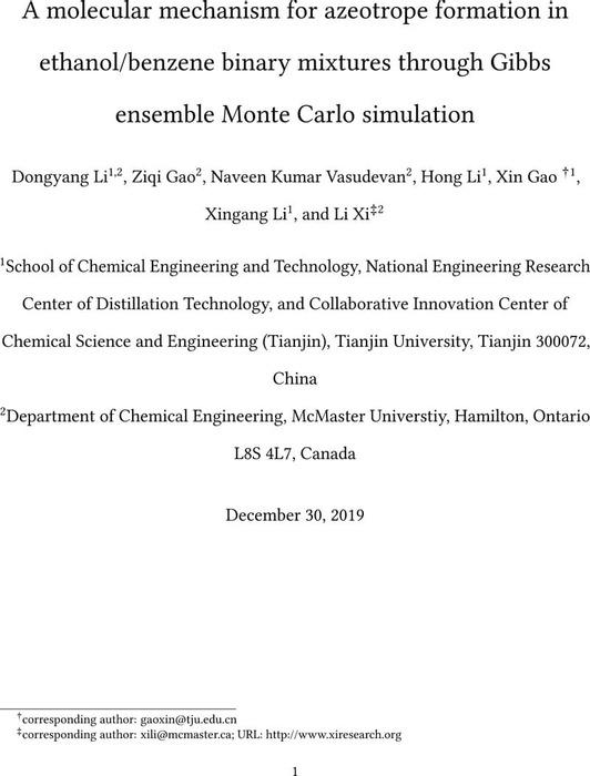 Thumbnail image of Li_Xi_azeotrope.pdf