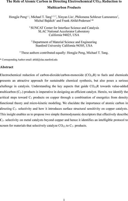Thumbnail image of C2Mechanism_final.pdf