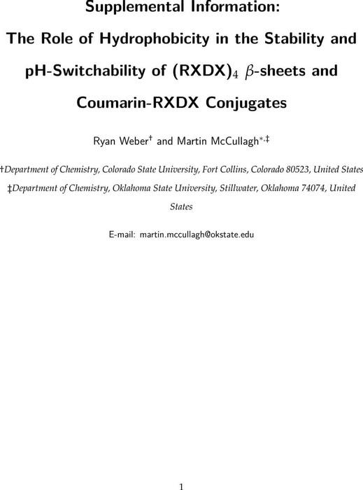 Thumbnail image of supplemental_information.pdf