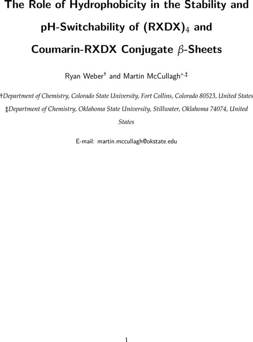 Thumbnail image of first_paper.pdf