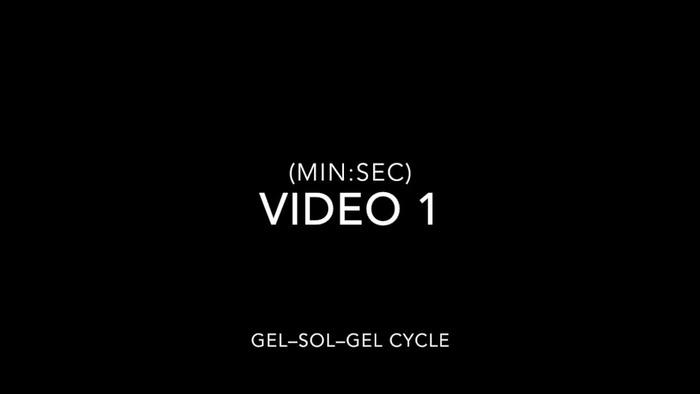 Thumbnail image of Video1_gel-sol-gel_vial.mp4
