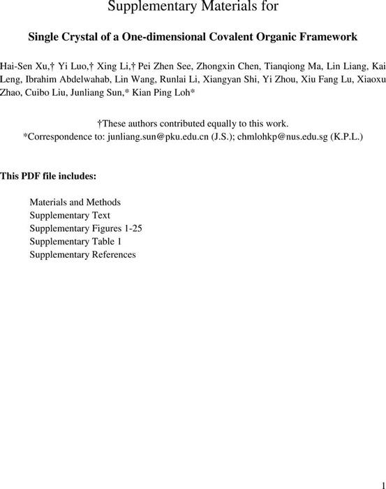 Thumbnail image of Supplementary_Materials.pdf