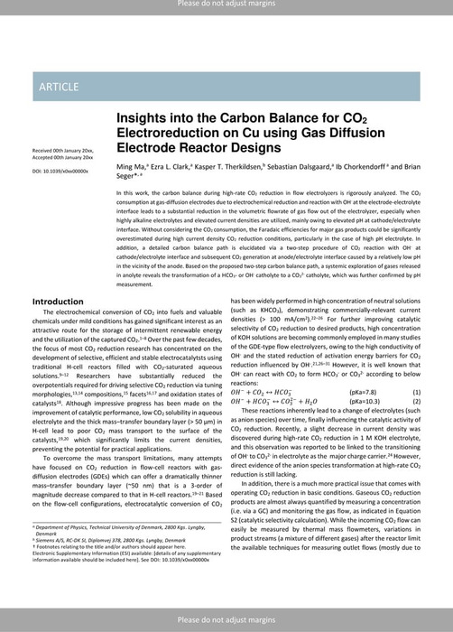 Thumbnail image of Carbon balance main draft and SI.pdf