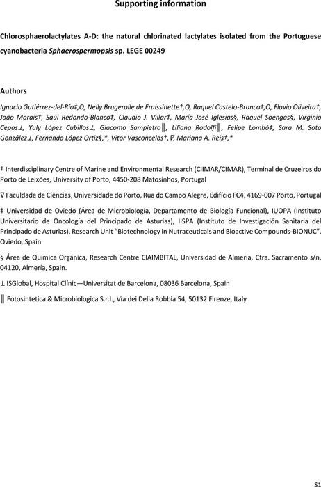 Thumbnail image of SI_JNP_Chlorosphaerolactylates.pdf