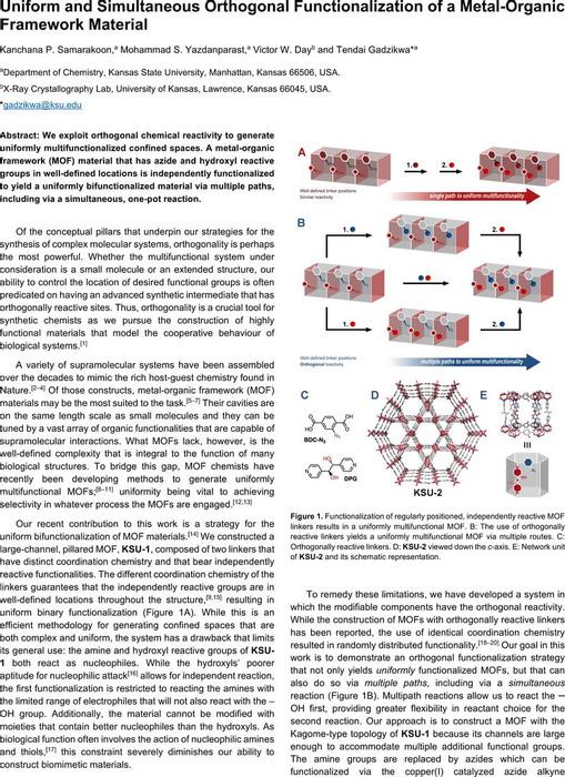Thumbnail image of Samarakoon et al ChemRxiv-2019-MS-2.pdf