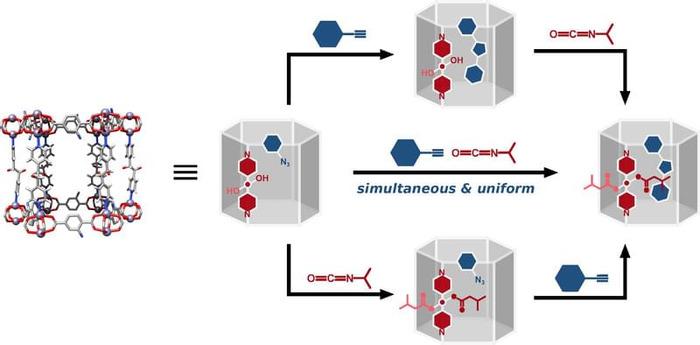 Thumbnail image of TOC graphic.pdf