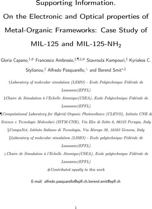 Thumbnail image of MIL_Si.pdf