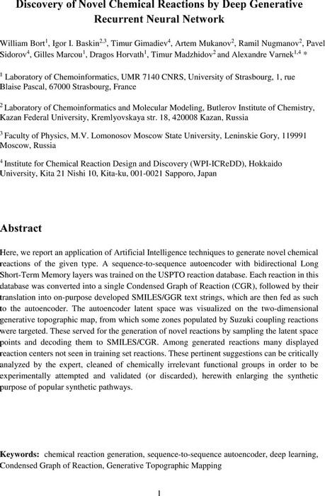 Thumbnail image of CGR generation-arXiv_P_17.01.2020.pdf