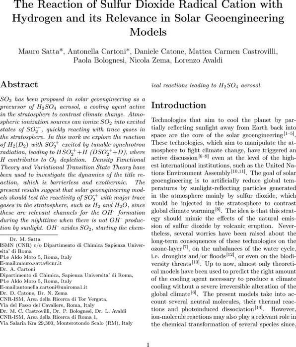 Thumbnail image of maintext.pdf