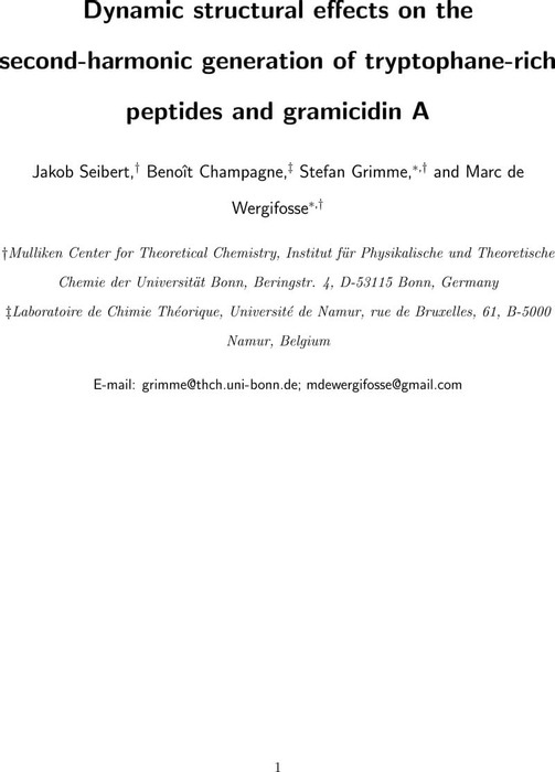 Thumbnail image of wkpep_SI.pdf