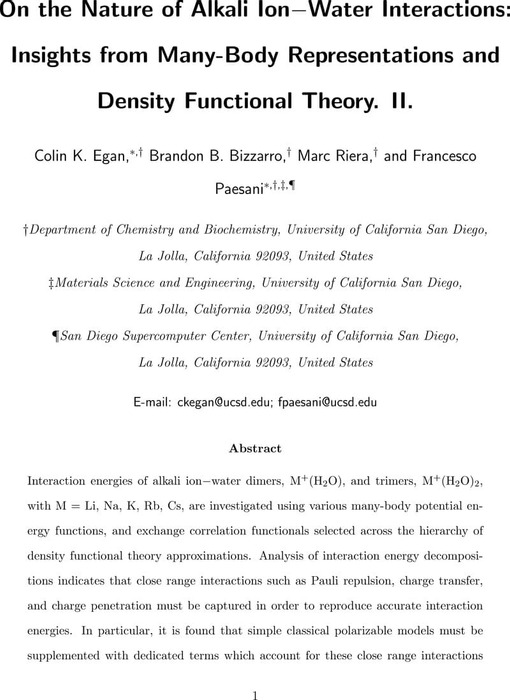 Thumbnail image of main.pdf