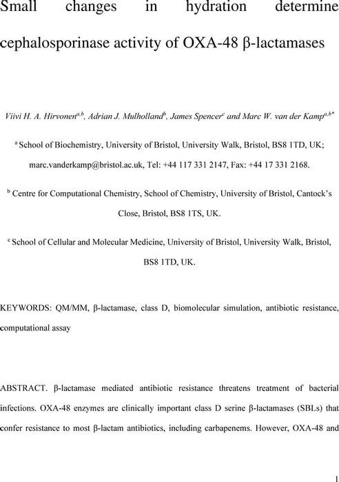 Thumbnail image of Hirvonen_oxa48_ctz_final.pdf