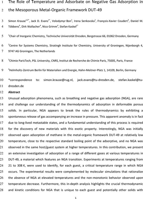 Thumbnail image of Adsorption temperature NGA-Manuscript.pdf