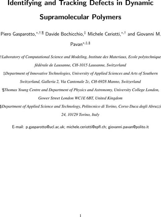 Thumbnail image of 20191220-Paper+SI.pdf