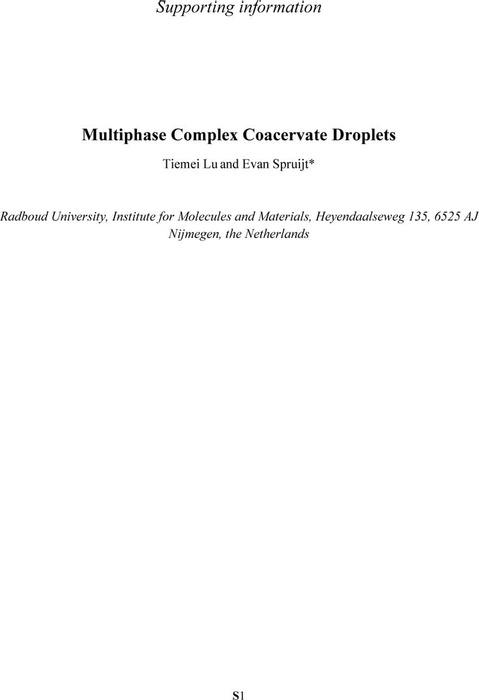Thumbnail image of MCCDv2_SuppInfo.pdf