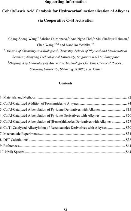 Thumbnail image of WCS_CoLA_SI.pdf