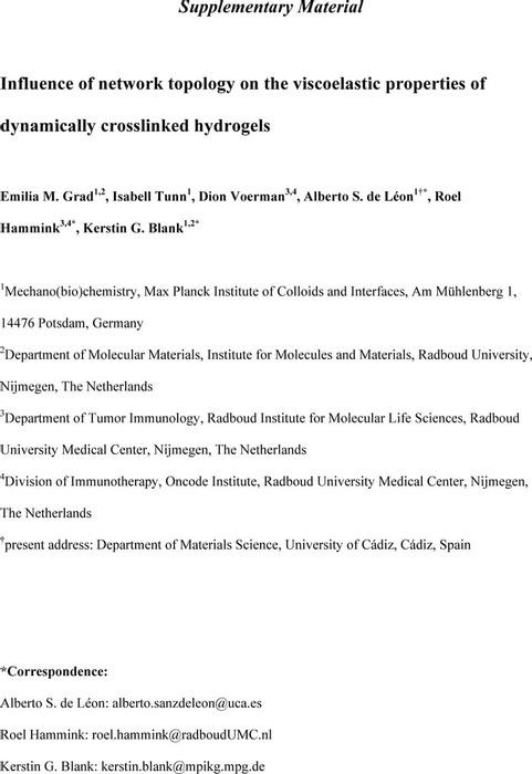 Thumbnail image of Grad_NetworkTopology_SI.pdf