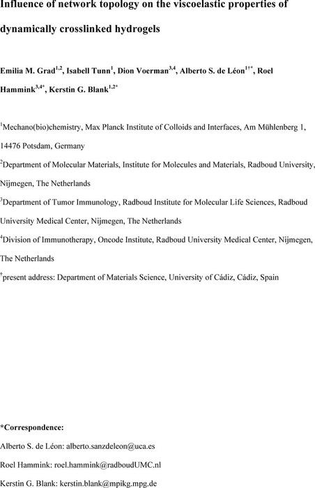 Thumbnail image of Grad_NetworkTopology_Main.pdf