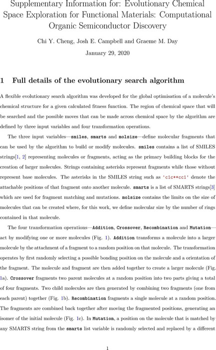 Thumbnail image of SI_EvolutionaryOptCSP_OrganicSemiconductors.pdf