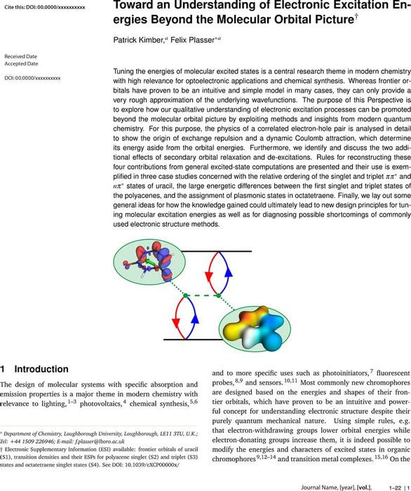 Thumbnail image of pccp-persp_preprint_v2.pdf