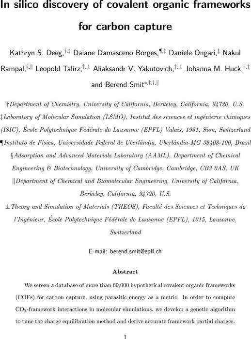 Thumbnail image of COFs_carbon_capture.pdf