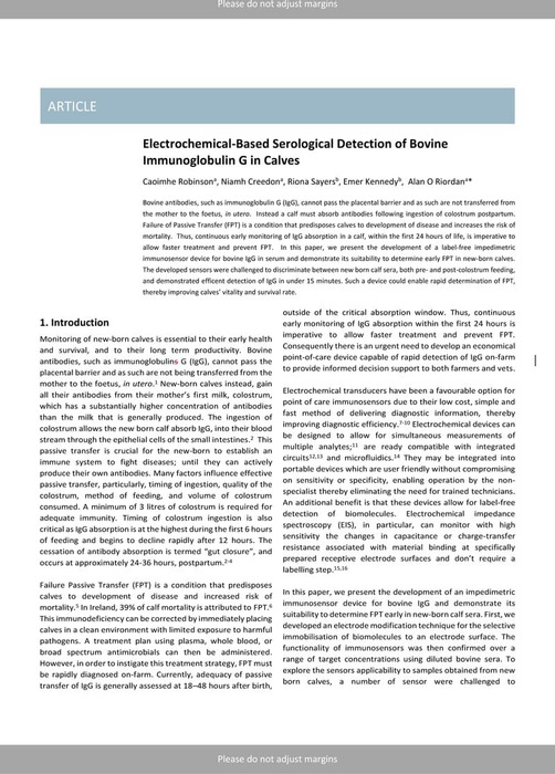 Thumbnail image of IgG for ChemRXIV_Paper Final.pdf