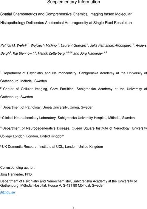 Thumbnail image of Wehrli et al. 2020 Supplementary Information.pdf