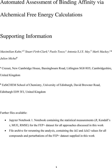 Thumbnail image of kuhn_automated_free_energy_SI.pdf