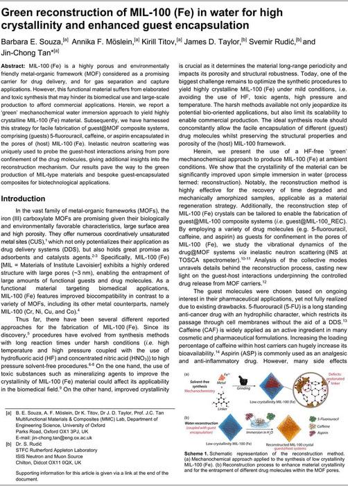 Thumbnail image of Recon_MIL100_BES_5Feb20a-Final.pdf