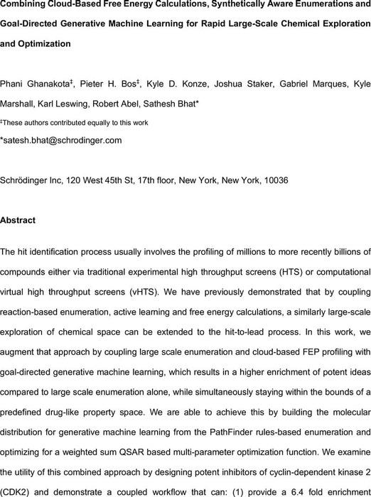 Thumbnail image of Generative_ML_Manuscript.pdf