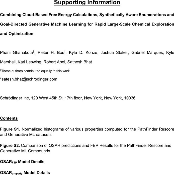 Thumbnail image of GenerativeML_Supporting_Information.pdf