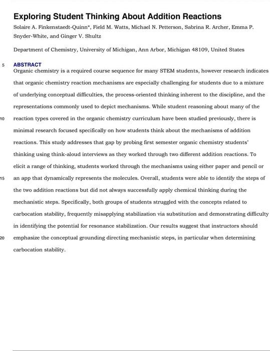 Thumbnail image of FinkenstaedtQuinn ChemRxiv.pdf