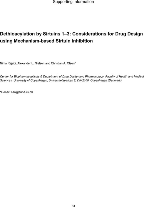Thumbnail image of SIRT1i_SI-FINAL.pdf