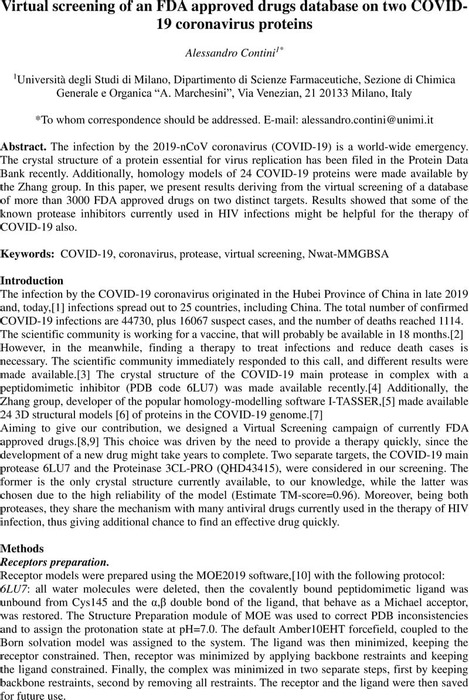Thumbnail image of paper_nCov-2019_VS.pdf