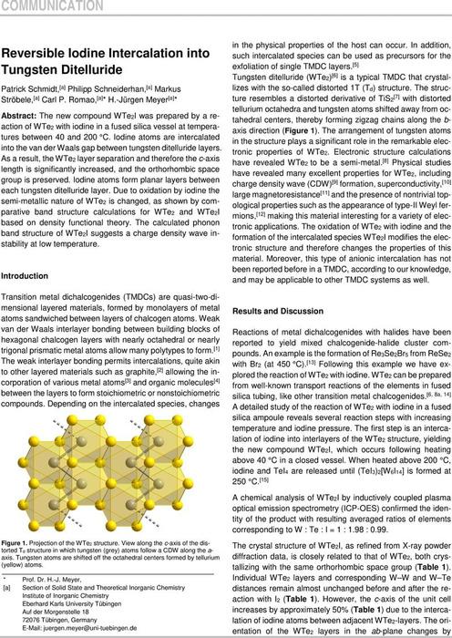 Thumbnail image of WTe2I-CPR-V2.pdf