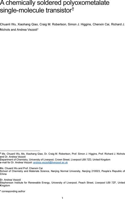 Thumbnail image of Wu_POM EC Switch.pdf