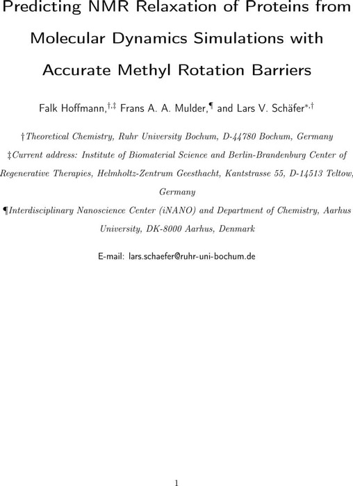 Thumbnail image of Benchmark-v3.pdf