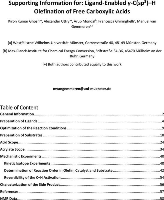 Thumbnail image of Ghosh Uttry et al olefination SI.pdf