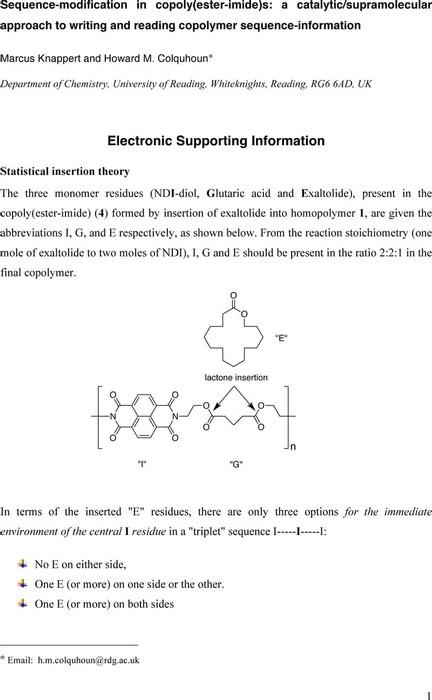 Thumbnail image of ESI_17.02.20.pdf