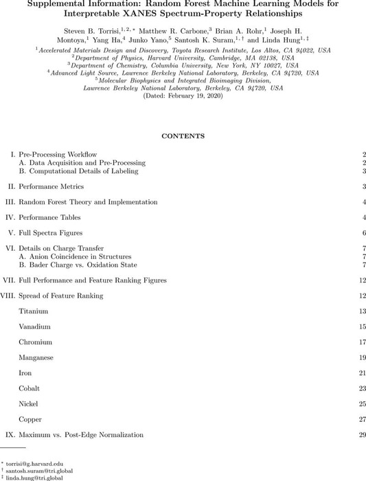 Thumbnail image of SupplementaryInformation.pdf
