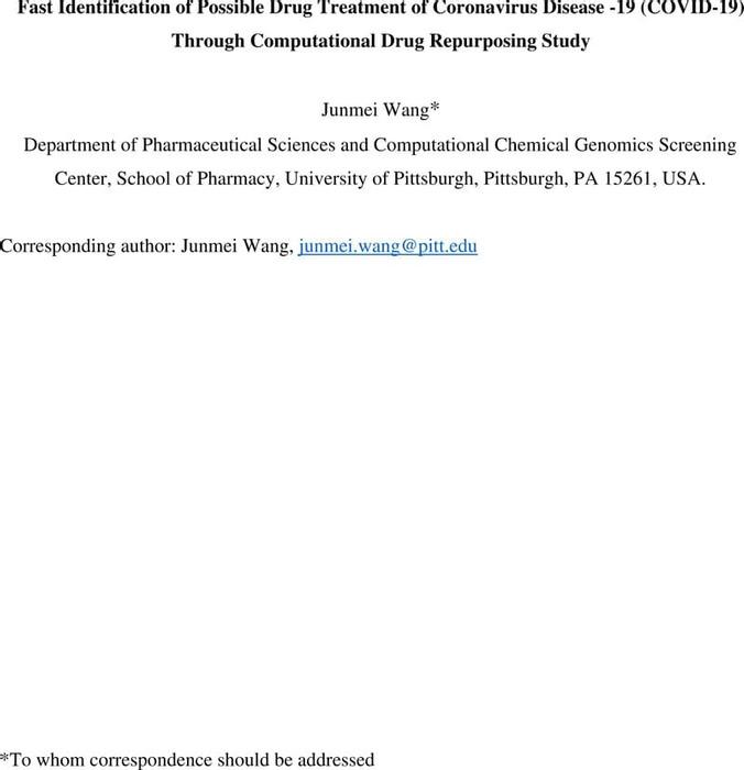 Thumbnail image of drug_repurposing_COVID-19_protease.pdf