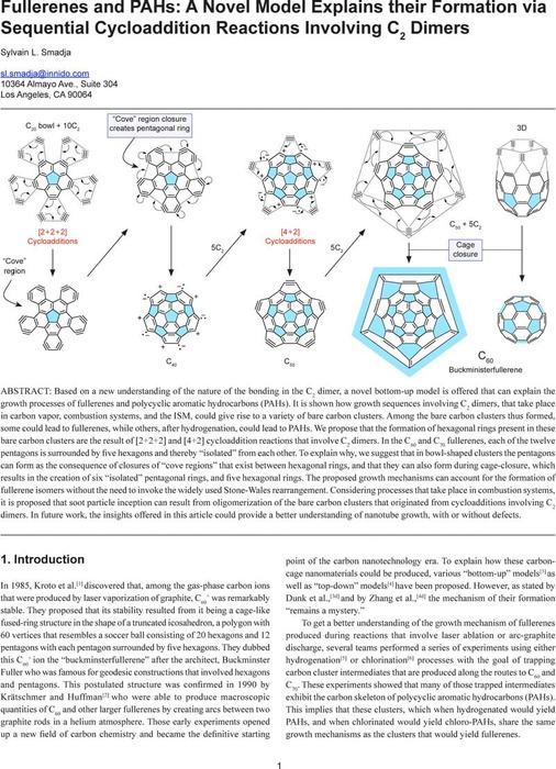 Thumbnail image of Smadja - Fullerene and PAH Formation Ver 04.pdf