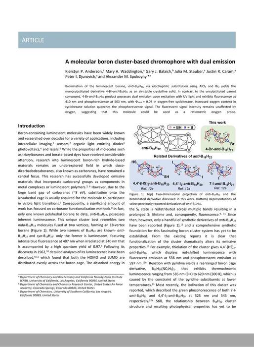 Thumbnail image of KA_Templated Draft_Chemrxiv.pdf