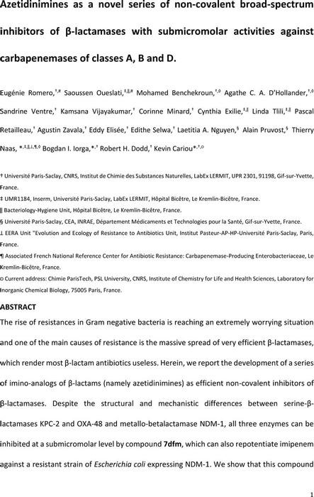 Thumbnail image of manuscriptAZETI.pdf