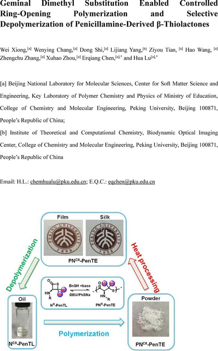 Thumbnail image of PenTL-manuscript.pdf