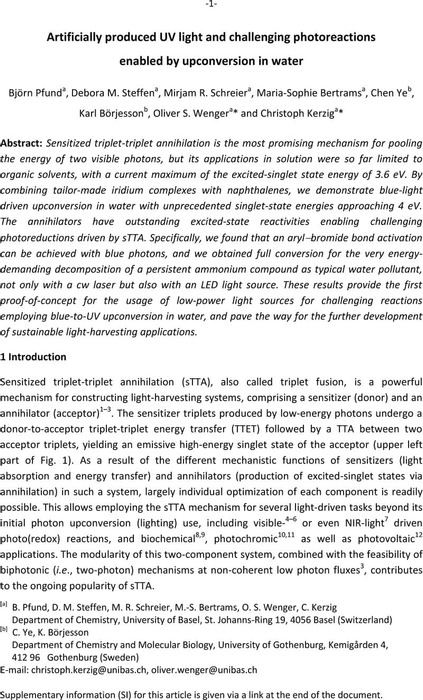 Thumbnail image of Blue_to-UV_upconversion_Pfund_et_al_V1.pdf