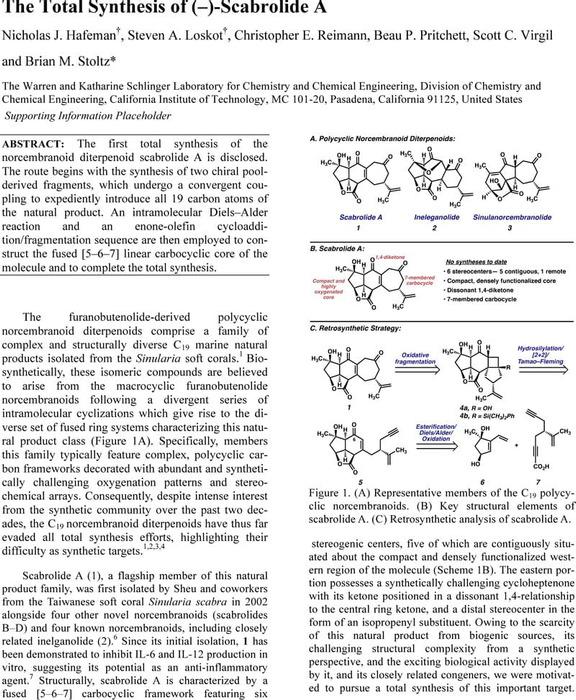 Thumbnail image of ScabrolideAManuscriptFinalDraft.pdf